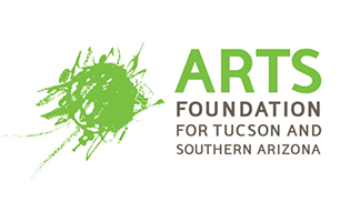 Arts Foundation for Tucson and Southern Arizona