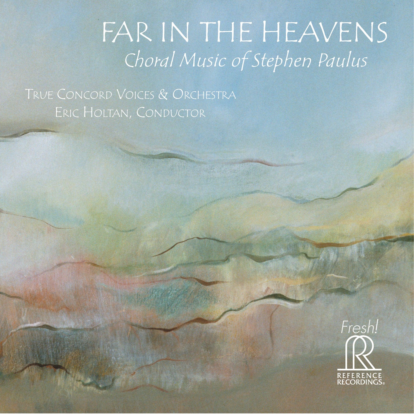 far-in-the-heavens-cover