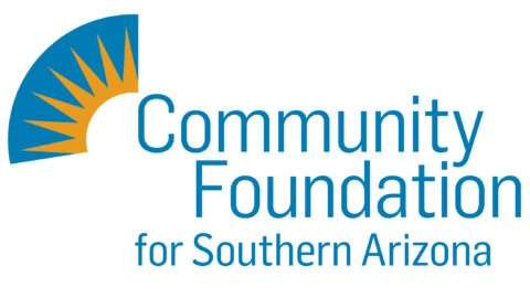 community-foundation-for-southern-arizona