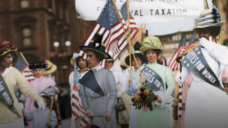 women-wwi-suffrage-gettyimages-515448476-copy