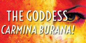 goddess_thumb