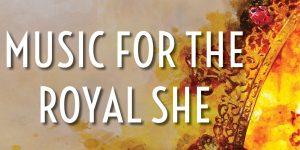 thumbnail-music-for-royal-she
