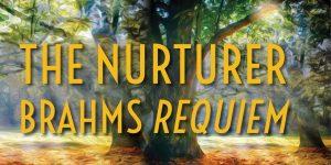 thumbnail-the-nurturer