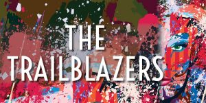 thumbnail-the-trailblazers