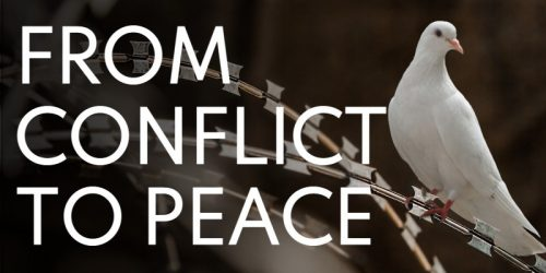 from-conflict-to-peace-thumb