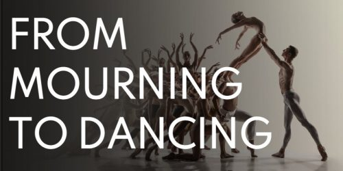 from-mourning-to-dancing-thumb