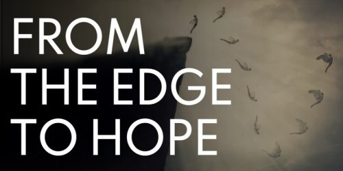 from-the-edge-to-hope-thumb