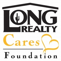 long-realty-cares-logo